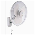 Picture of Black & Decker Wall Fan - FW 1600