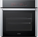 Picture of Gorenje Built in Electric Oven B08750AX