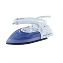 Picture of Black & Decker Steam Travel Iron T1747