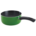 Picture of Pedrini Green Pan