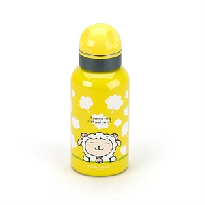 Picture of Lock & lock Water Bottle for Kids