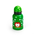Picture of Lock & Lock - Water Bottle for Kids