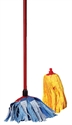 Picture of Vileda - 3 Action Mop
