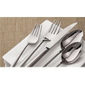 Picture for category Forks & Knives