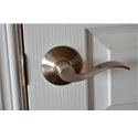 Picture for category Doors